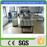 Multiwall Valve Paper Bag Making Machine