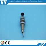 Interruptor a prueba de herrumbre Pin-7 del Pin de la buena calidad del precio de fábrica