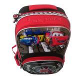 2016 de Nieuwe Schooltas van het Ontwerp