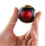 Inquietação Handheld do metal do girador do estilo mágico da esfera do girador do cubo