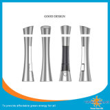 Shenzhen LED Solar Torch Factory