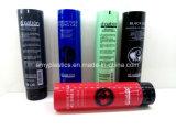 tubo impaccante cosmetico di plastica 100ml