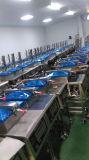 Sartén de la presión del pollo de /Commercial de la máquina del pollo/de la sartén de la presión (CE y fabricante)/nueva sartén eléctrica comercial