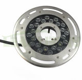 2700k-3000k4000k-4500k6000k-6500k는 샘 빛, 샘 LED 빛을 방수 처리한다