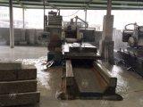 Автоматический многофункциональный мраморный гранит профилируя линейную каменную машину
