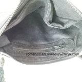 주식 (NMDK-051702)에 있는 선전용 PU 디자이너 형식 숙녀 핸드백