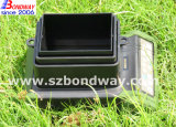 Mddical 장비 Bw570V 휴대용 수의 초음파