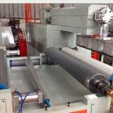 5개의 층 합성 기포 필름 만들기 기계