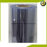 Feuille élevée de PVC de pente médicale pour la vente en gros