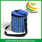 Qualität Isolier-Polyester-Mittagessen-Kühlvorrichtung-Beutel