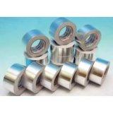 Alumiunm 포일 (테이프 포일의 종류)