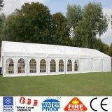 30X50 Markttent van de Tent van de Gebeurtenis van het Huwelijk van het Aluminium van M de Grote