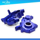 Kundenspezifische Herstellung CNC-Prägeteile China-CNC Machine Company
