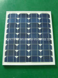 Comitato solare 130W, per l'indicatore luminoso di via solare 12V/24V Using