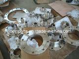 Geschmiedete Schmiedenschmiede quadratisches rundes flaches Stahlviereck der runden Stäbe rechteckige Teil-Welle-Flansch-Platten-Platte-Blockplattenteil-Bauteilstücke materiell