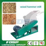 Macchina per la frantumazione di legno di Fdsp con l'alta qualità