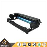 工場直売のLexmark E230/E232/E238/E240/E330/E332/E332n/E340/E342/E342nのための互換性のあるトナーカートリッジE230g