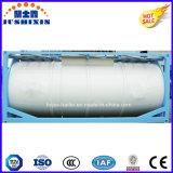 Becken-Behälter der Gas-Speicher-Tanker-22tons