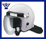 Casco militar de la mejor venta (SYFBK-02)