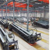 1000mm Step Width Escalador Passenger Conveyor para shopping center