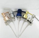 Pompa cosmetica speciale del liquido della bottiglia di vetro dell'animale domestico della bottiglia di profumo PP-33