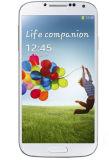 Ursprüngliches androides Kamera Telefon 5 Zoll Smartphone S4 intelligenter Handy