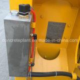 Mezclador de hormigón automático de ahorro de energía Jinsheng Js2000