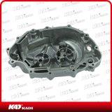 Coperchio di /Engine del banco del motore del motociclo della parte del motociclo della Cina per Xr150L