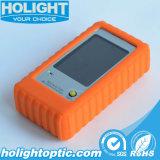 Sonda de inspeção de fibra óptica de mão 400X