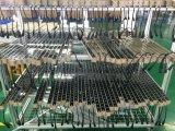 arruela da parede do redutor do diodo emissor de luz 18W para a iluminação exterior (Slx-06A)
