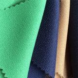 Вспомогательное оборудование одеяния сплавляя Interlining полосы шкафута плавкий Interlining сплетенный