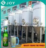 販売のための高品質ビール発酵タンク