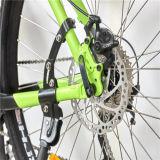 36V 250W Central Media MID Motor Conducción Montaña Bicicleta Eléctrica