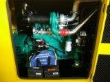 Cumminsの水によって冷却されるディーゼル発電機セット
