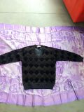優れた品質等級AAAの冬によって使用される女性の衣服