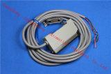 고품질 중국 A1040m FUJI 광전자적인 센서 Fx-7