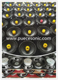75B01-1.5 بوصة 100RMS المهنية التيتانيوم التردد العالي ضغط سائق رئيس