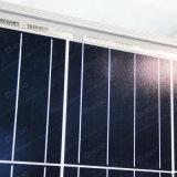 Principal chinois 3 panneau solaire de Hanwha 250W~275W de fournisseurs de picovolte avec le bon prix