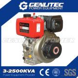 6HP Kama motor diesel (DE178F)