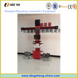 Hot Sale Models Alignement Lift