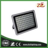 優れたパフォーマンス10W LED屋外のフラッドライト
