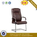 Oficina de Proyectos Muebles artificial Presidente de Conferencia de cuero (HX-6C029)