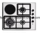 台所機器のエクスポート(JZS4004AEC)