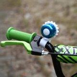 Prinzessin Bike Bell (25-1A024R)