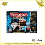 Kundenspezifisches lustiges Brettspiel/Brettspiel/Spiel-Spiel