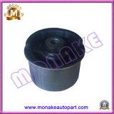 Bâti de moteur de support de moteur de pièces d'automobile pour Toyota Corolla (12372-15200-RR)