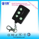 Rmc555 Cara a cara Copia de control remoto para puerta de garaje