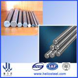 C45, AISI4140, S20c, S45c, Koolstofstaal om Staaf