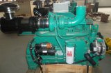 Cummine genuino Genset marino (6CT8.3-GM)