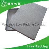 中国の製品のボックスのために包む装飾的なボックスを折るカスタム印刷紙